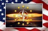 """""""L'OTAN, une organisation dangereuse et obsolète"""" (Colonel Jacques Hogard)"""