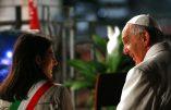 Marathon inter-religieux à Rome en septembre