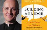 Des cardinaux enthousiastes pour un livre promouvant l'homosexualité