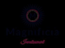 Magnificia Investissement, donnez du sens à vos investissements