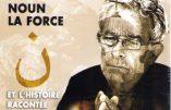 Le nouveau CD de Jean-Pax Méfret en hommage aux chrétiens d'Orient