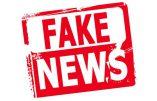 """Une """"fake news"""" de l'AFP reprise par Europe 1 et le Huffington Post présentait Marine Le Pen comme une descendante de Mahomet et Macron d'Hugues Capet"""