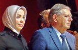 Jacques Mézard, un ministre de l'Agriculture au service de la Turquie, y compris au sujet du génocide arménien