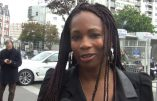 Laura Flessel, une ministre des sports au service du lobby LGBT