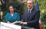Le ministre Richard Ferrand déjà englué dans un scandale immobilier