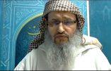 L'islamisation En Marche: Au Havre, ville du Premier ministre, un presbytère est transformé en école coranique salafiste