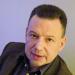 Cyrille Rey-Coquais, candidat Civitas dans la 2e circonscription de l'Yonne, catholique et enraciné