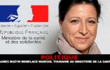 Agnès Buzyn, une ministre de la Santé en faveur de l'euthanasie et proche du Grand Orient de France