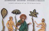Amoris laetitia et ses multiples interprétations: de la Pologne à la Sicile une voix épiscopale discordante