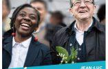 """Danièle Obono, le nouveau député qui veut permettre de """"niquer la France"""""""
