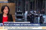 Être un islamiste fiché S et avoir un permis de détention d'armes ? En France, c'est possible !