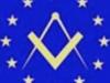 La Commission européenne reçoit les obédiences maçonniques