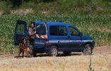 Attaque islamique au cri d'Allah akbar dans le Lot-et-Garonne contre un agriculteur en plein champ