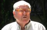 Jean-Marie Le Pen : «La stratégie de dédiabolisation de Marine Le Pen est un échec complet…»