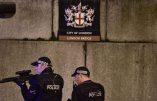 7 morts et 48 blessés à Londres après un attentat barbare