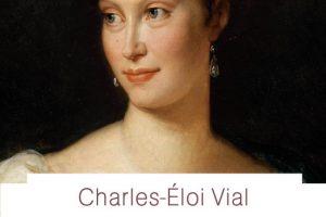 Marie-Louise (Charles-Eloi Vial)