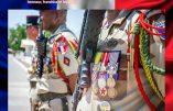 """Le général François Torres indigné par """"tant d'années de mépris accumulé"""" à l'encontre de l'armée"""