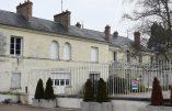 Le fiasco de l'unique centre de «déradicalisation» de France, gadget socialiste couteux