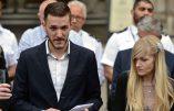 Charlie Gard est décédé :  ô dignité humaine, que de crimes on commet en ton nom !