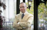 Immigration, décadence, mondialisme : les réponses sont catholiques (Alain Escada)