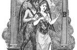 """Simone Veil, symbole de l'émancipation maçonnique de la femme ou comment en faire """"la figure tutélaire de la république"""""""