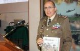 Italie – Le général Vincenzo Santo rappelle que l'armée pourrait mettre le holà à cette immigration massive