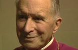 Mgr Lefebvre sur l'œcuménisme