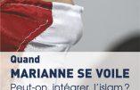 Quand Marianne se voile (général Jean-Pierre Bedou)