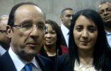 Ex-conseillère générale PS condamnée à 8 mois de prison avec sursis pour l'organisation d'un mariage blanc entre une Algérienne et un militant socialiste