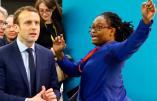 """""""J'assume parfaitement de mentir"""" (Sibeth Ndiaye, conseillère communication de l'Elysée)"""
