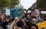 380 euros mensuels par immigré accueilli chez vous
