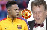 Derrière le transfert de Neymar, l'israélien Pinhas Zahavi et la géopolitique du Qatar