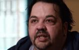 Serial Killer en Allemagne, un infirmier s'amusait avec la vie de ses patients