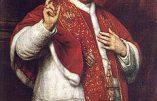 A propos des catholiques-libéraux (citation de Pie IX)