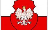 La Pologne refuse les immigrés non-européens