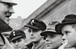 Les cent derniers jours d'Hitler (Jean Lopez)