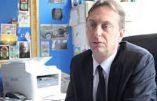 Syndrome éolien : l'avis du Dr Augry de Guerville