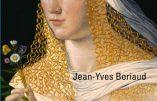 Les Borgia (Jean-Yves Boriaud)