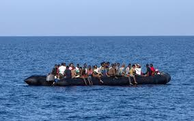 Migrants accusés de viols, tortures et meurtres en Libye désormais en France