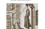 Prêtre traqué sous Elisabeth Ière (John Gerard)