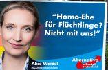 Retour sur les élections en Bavière