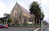 Australie – Le Premier ministre promet que les églises ne pourront être forcées à marier des homosexuels