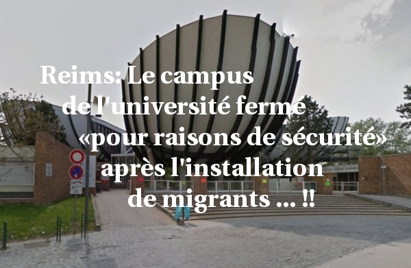 Reims medias - Universite reims champagne ardenne bureau virtuel ...