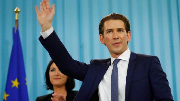 Autriche, la résurrection de la doctrine du Komintern