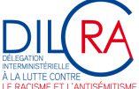 La DILCRAH, refuge bien rémunéré des politiciens en transit