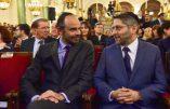 La bête immonde n'est pas encore exterminée: Edouard Philippe annonce un plan de lutte contre l'antisémitisme