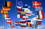 Europe – Le cardinal Sarah est contre l'accueil inconditionnel de tous les migrants