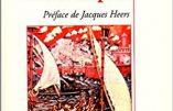 Histoire des Barbaresques (Laurent Lagartempe)