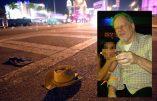Fusillade de Las Vegas : l'auteur serait un «soldat du califat» converti à l'islam