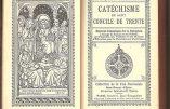 Cours de catéchisme : la Foi